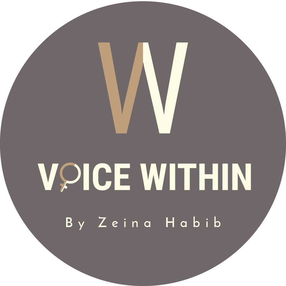 Voice Within